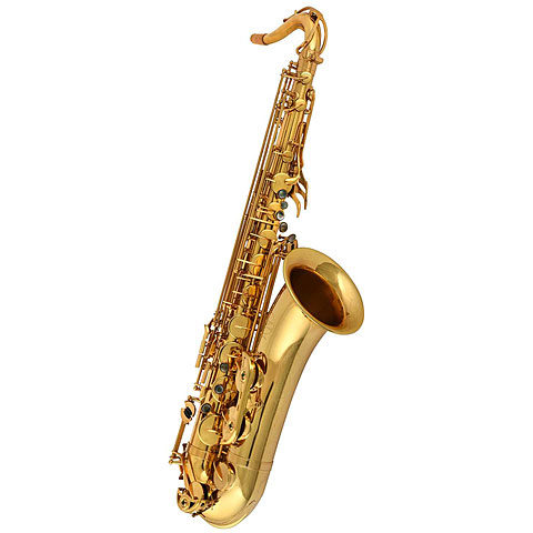 Tenorsaxophon Chicago Winds CC-TS5100L Pro Tenor Sax