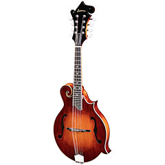 Eastman MD515/v-cla « Mandolina Bluegrass
