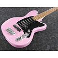 Electric Bass Guitar Ibanez Talman TMB100K- PP