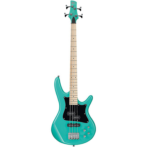Ibanez SR Mezzo SRMD200K AQG « Electric Bass Guitar