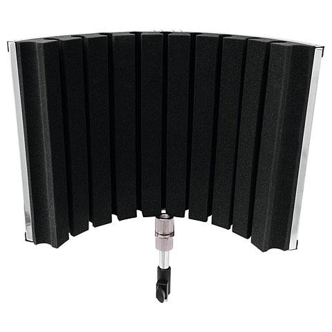 Panel acústico Omnitronic AS-02