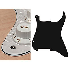 Boston ST-400 PWW « Pickguard