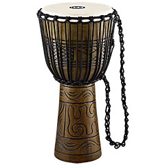 "Meinl Headliner 12"" Artifact Series Djembe Large « Djembe"