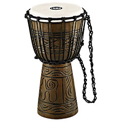 "Meinl Headliner 8"" Artifact Series Djembe Small « Djembe"