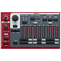 Stagepiano Clavia Nord Stage 3 88