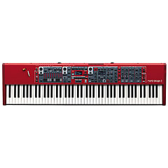 Clavia Nord Stage 3 88 « Stagepiano