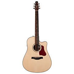 Seagull Maritime SWS II CW GT QIT « Acoustic Guitar
