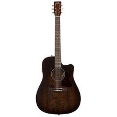 Art & Lutherie Americana Bourbon Burst CW QIT « Guitarra acústica