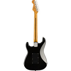 Squier Classic Vibe '50s MN BLK