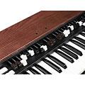 Orgel Crumar Mojo Classic