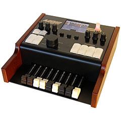 Crumar Mojo Desktop « Orgel