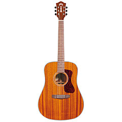 Guild D-120 NAT B-STOCK « Westerngitarre