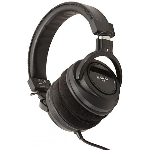 Kopfhörer Kawai SH-9