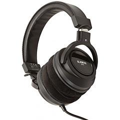 Kawai SH-9 « Headphone