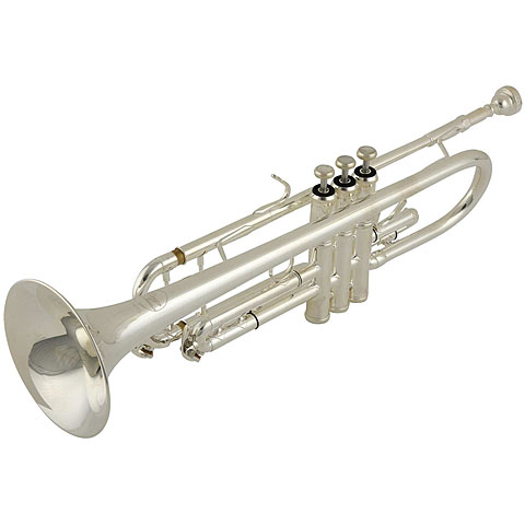 Perinettrompete Chicago Winds CC-TR4100S Bb-Trumpet