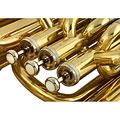 Tuba Chicago Winds CC-BB2100L 3/4 Bb-Tuba