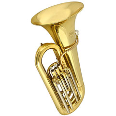 Chicago Winds CC-BB2100L 3/4 Bb-Tuba « Tuba