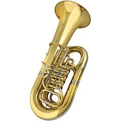 Chicago Winds CC-BB5200L Bb-Tuba