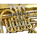 Tuba Chicago Winds CC-BB5200L Bb-Tuba
