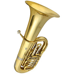 Chicago Winds CC-BB5200L Bb-Tuba « Tuba