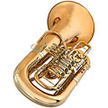 Tuba Chicago Winds CC-FF4100L F-Tuba
