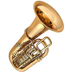 Chicago Winds CC-FF4100L F-Tuba « Tuba