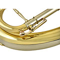 Corneta tenora Chicago Winds CC-TH5200L Tenor Horn