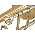 Tenorposaune Chicago Winds CC-SL6100L Bb/F-Trombone