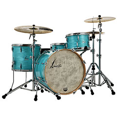 Sonor Vintage Series Three20 California Blue « Drumstel
