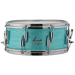 "Sonor Vintage 14"" x 5,75"" SDW California Blue « Snare Drum"