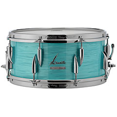 "Sonor Vintage 14"" x 6,5"" SDW California Blue"