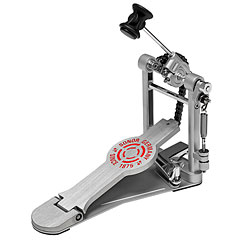 Sonor SP 4000 S Single Pedal « Pedal de bombo