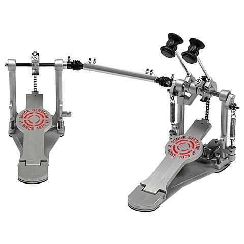 Fußmaschine Sonor DP 2000 R S Double Pedal