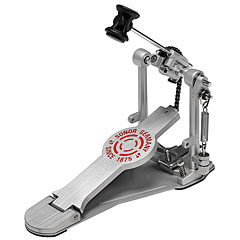 Sonor SP 2000 S Single Bass Drum Pedal « Fußmaschine