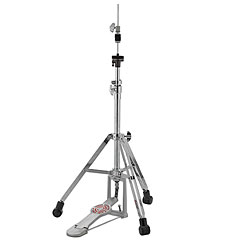 Sonor 2000 Extra Small HiHat Stand « HiHat-Ständer