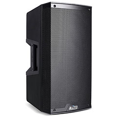 Alto Truesonic TS-312 « Active PA-Speakers