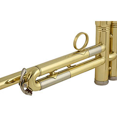 Chicago Winds CC-TR9400L Aida-Trumpet