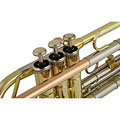 Perinettrompete Chicago Winds CC-TR9300L Aida-Trumpet