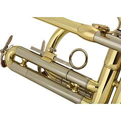 Chicago Winds CC-TR9300L Aida-Trumpet