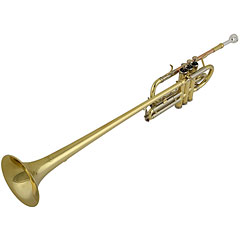 Chicago Winds CC-TR9300L Aida-Trumpet « Trompette Périnet