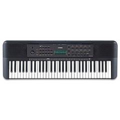 Yamaha PSR-E273 « Synthétiseur