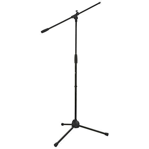 Supporto microfono Stand Art Classic microphone stand