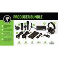 Sets de micrófonos Mackie Producer Bundle