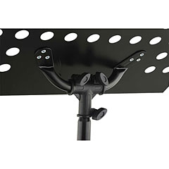 Stand Art Orchestra Music Stand (with holes)