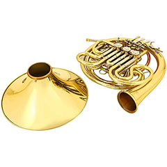 Chicago Winds CC-HR5200L F/Bb-Horn