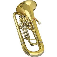 Chicago Winds CC-EP4100L Euphonium