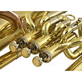 Bombardino Chicago Winds CC-EP4100L Euphonium