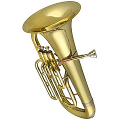 Chicago Winds CC-EP4100L Euphonium « Bombardino