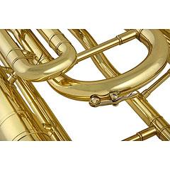 Chicago Winds CC-EP5100L Euphonium