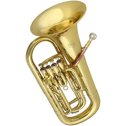 Bombardino Chicago Winds CC-EP5100L Euphonium